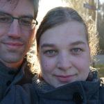 Persoonlijk | Mijn vriendin is blogger | Jurjen aan het woord