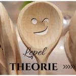 Chronisch ziek | Lepeltheorie | Wat houdt het in?