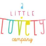 Hotspot | A Little lovely company | Winkel en tearoom