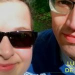 Chronisch ziek | Lupus in de zomer |