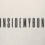 Lifestyle | Oproep Dotan | #insidemybones