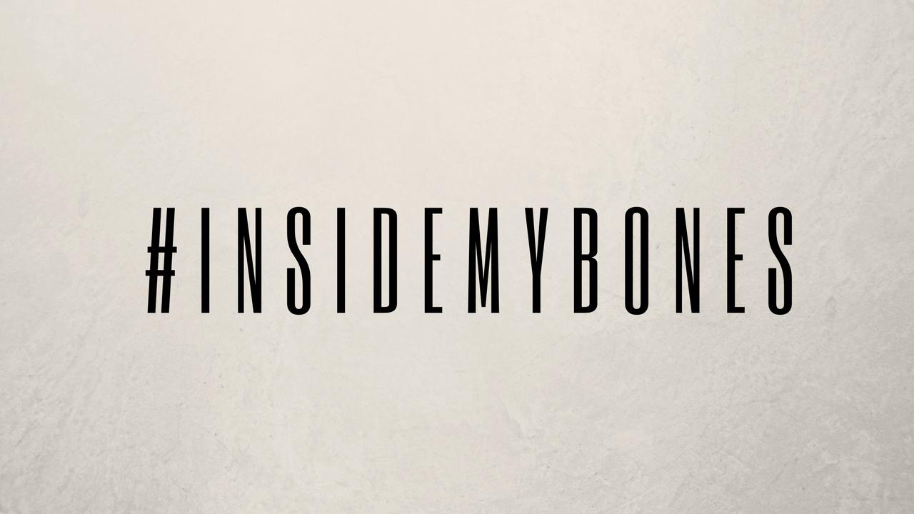 #insidemybones