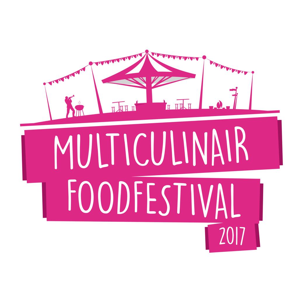 MultiCulinair foodtruck festival