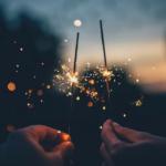 Persoonlijk | 5x hierom ben ik nog niet klaar voor 2018