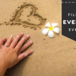 Review | Film | Everything, everything | Boek verfilming