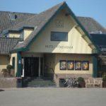 Travel | Van der Valk hotel Volendam | Mijn ervaring