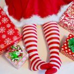 December   Een dag in het leven van een kerst elf   Kort verhaal
