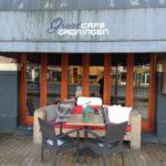 Groningen   Grand café Groningen   Gedempte Zuiderdiep