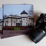 Fotoboek maken van het weekend weg | HetFotoalbum.nl