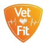 Vet fit | Aflevering 2 | Gezonder eten en afgebeuld worden
