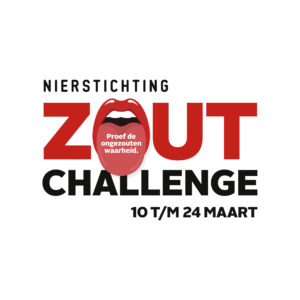 zout challenge