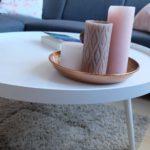 Wonen | Een nieuwe salontafel van Sweetlivingshop.nl