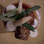 Bongo bon | Eten bij Schimmelpennick Huys Groningen
