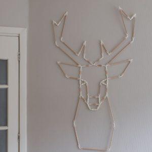 3D-geprint hert