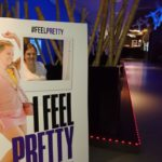 Review | Film I feel pretty | Amy Shumer