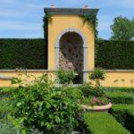 Berlijn | Dag 3-5 | Mauerpark & Garten de Welt