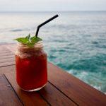 Food & Drinks | De lekkerste mocktails voor deze zomer