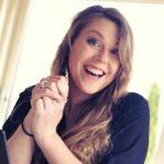 Interview | Schrijfster Lisette Jonkman | E-book Onbreekbaar