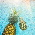 Summer | Dit zijn mijn plannen voor deze zomer
