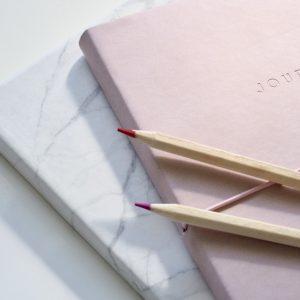 Journal Xenos