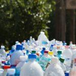 Duurzaamheid | De plasticsoup en alternatieven