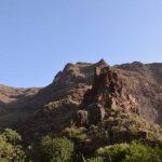 Travel | Gran Canaria a la carte | Excursie