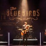 Concert | Review | The Bluebirds | Sisters