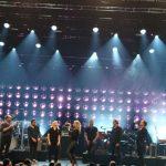 Review | Concert | Ilse DeLange | Clubtour & nieuw album