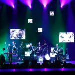 Review | Concert | Er verandert NIX | Doe Maar