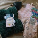 Winactie | Een heerlijke herfst survival pakket