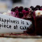gefeliciTAART : een feestelijke, persoonlijke, taart voor elke gelegenheid