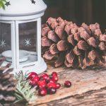 Dingen die ik leuk vind aan de decembermaand
