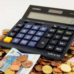 Rondkomen van een Wajong | Extra inkomsten & bijverdienen