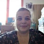 Happy talk | Week 7 | Kaartjes voor Ilse en verhuizen