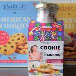 Happy mind | Energiegevers | Mijn hobby's uitgelicht: bakken