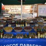 Kreta | Excursie grootste markt van Kreta en Iraklion centrum
