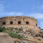 Kreta | Excursie naar Spinalonga en Agios Nikolaos