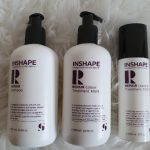 Inshapehair | Infused with Nordic nature | Haar verzorging