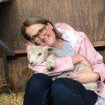Lienke (31) kreeg zeldzame bijnierkanker