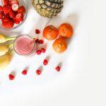 Het belang van een gezonde leefstijl | Lupus