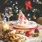 Zo blijf je gezond tijdens de feestdagen