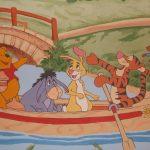 Winnie de Poeh dag – Wijsheden van een beer