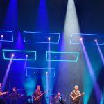 Concert | De Vreemde Kostgangers doen het weer | 2020