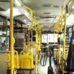 Rondkomen van een Wajong | Korting in het openbaar vervoer