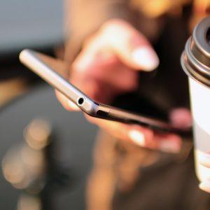 levensduur van je smartphone verlengen