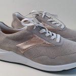 Hassia | Mijn zoektocht naar zomerse sneakers
