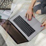 Zelf ontwikkeling | Soofos | Online cursussen
