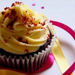 Chocoladecake dag | De 10 lekkerste recepten