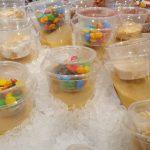 Zelf eierkoeken maken met Jumbo eierkoekdeeg